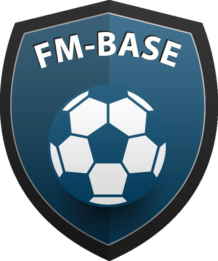 FM Base