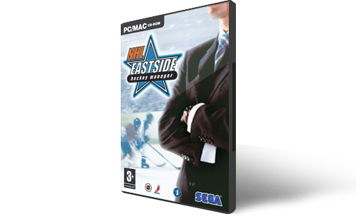 <h1><a href='http://www.sigames.com/games/title/EHM'>NHL Eastside Hockey Manager</a></h1><h2>PC/Mac - Release 2004</h2>