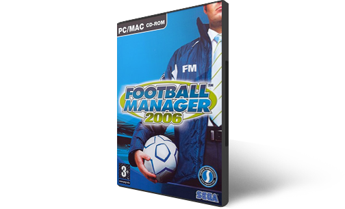 <h1><a href='http://www.sigames.com/games/title/FM06'>Football Manager 2006</a></h1><h2>PC/Mac - Release 2005</h2>