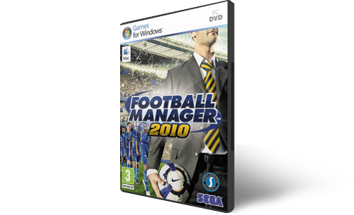 <h1><a href='http://www.sigames.com/games/title/FM10'>Football Manager 2010</a></h1><h2>PC/Mac - Release 2009</h2>