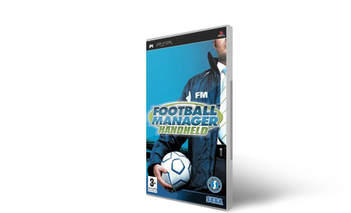 <h1><a href='http://www.sigames.com/games/title/FMH06'>Football Manager Handheld 2006</a></h1><h2>PSP - Release 2006</h2>