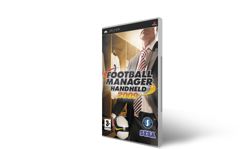 <h1><a href='http://www.sigames.com/games/title/FMH09'>Football Manager Handheld 2009</a></h1><h2>PSP - Release 2008</h2>