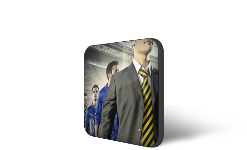 <h1><a href='http://www.sigames.com/games/title/FMHi10'>Football Manager Handheld 2010 (Mobile)</a></h1><h2>iOS - Release 2010</h2>