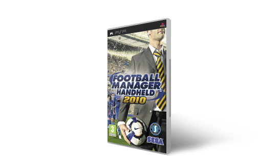 <h1><a href='http://www.sigames.com/games/title/FMH10'>Football Manager Handheld 2010</a></h1><h2>PSP - Release 2009</h2>