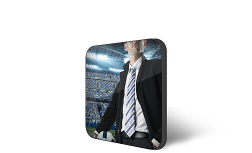 <h1><a href='http://www.sigames.com/games/title/FMHi11'>Football Manager Handheld 2011 (Mobile)</a></h1><h2>iOS - Release 2010</h2>