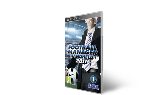 <h1><a href='http://www.sigames.com/games/title/FMH11'>Football Manager Handheld 2011</a></h1><h2>PSP - Release 2010</h2>