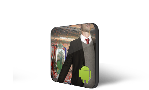 <h1><a href='http://www.sigames.com/games/title/FMHa12'>Football Manager Handheld 2012 (Android)</a></h1><h2>Android - Release 2012</h2>