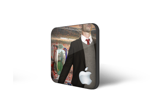 <h1><a href='http://www.sigames.com/games/title/FMHi12'>Football Manager Handheld 2012 (iOS)</a></h1><h2>iOS - Release 2011</h2>
