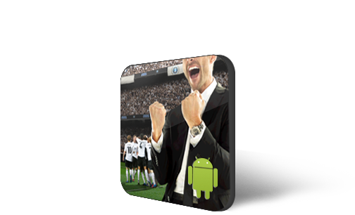 <h1><a href='http://www.footballmanager.com/handheld'>Football Manager Handheld 2013 (Android)</a></h1><h2>Android - Release 2012</h2>