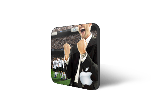 <h1><a href='http://www.footballmanager.com/handheld'>Football Manager Handheld 2013 (iOS)</a></h1><h2>iOS - Release 2012</h2>