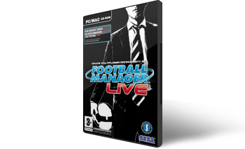 <h1><a href='http://www.sigames.com/games/title/FML'>Football Manager Live</a></h1><h2>PC/Mac - Release 2008</h2>