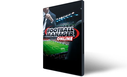 <h1><a href='http://www.sigames.com/games/title/FMO'>Football Manager Online</a></h1><h2>PC - Coming Soon</h2>