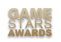 Game Stars People Choice