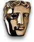 BAFTA PC World Gamers Award