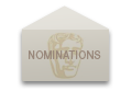 BAFTA Best Strategy Game (Nominated)