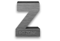 PC Zone Editorial Award