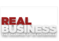 Real Business Hot 100
