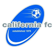 California Cobras Logo